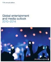 consumer behavior global edition 11th edition pdf