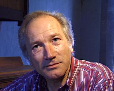 Friedemann Winklhofer